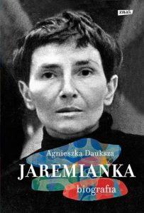 Jaremianka – Agnieszka Dauksza