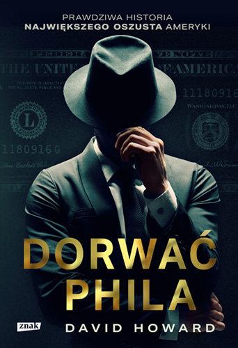 Dorwać Phila – David Howard