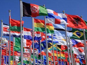 Wystawa – ONZ 75 rocznica powstania