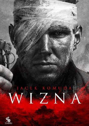 Wizna – Jacek Komuda