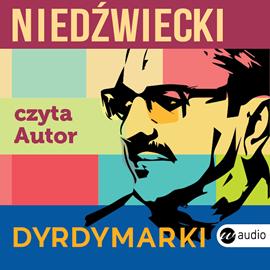 DyrdyMarki – Marek Niedźwiecki
