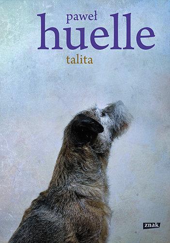 Talita – Paweł Huelle